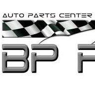 BP Parts Center