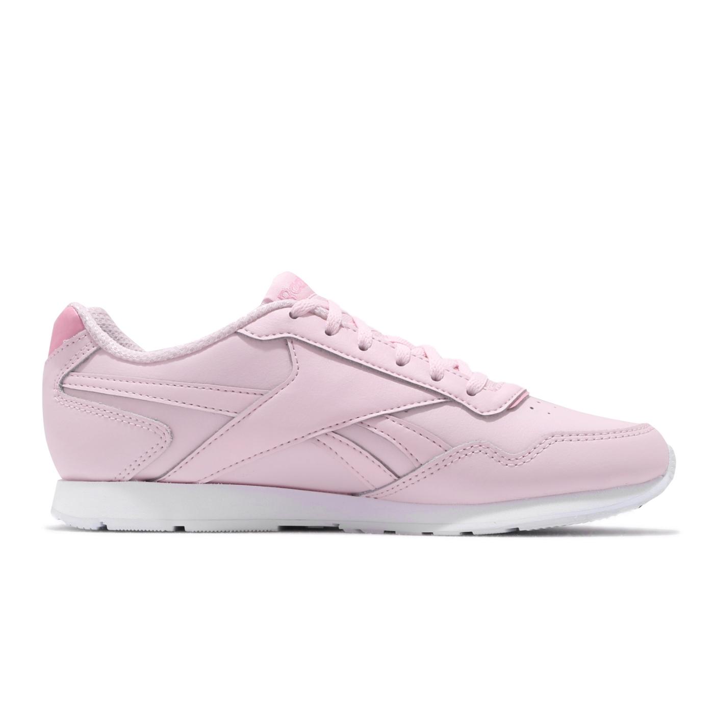 Reebok 休閒鞋 Royal Glide 運動 女鞋