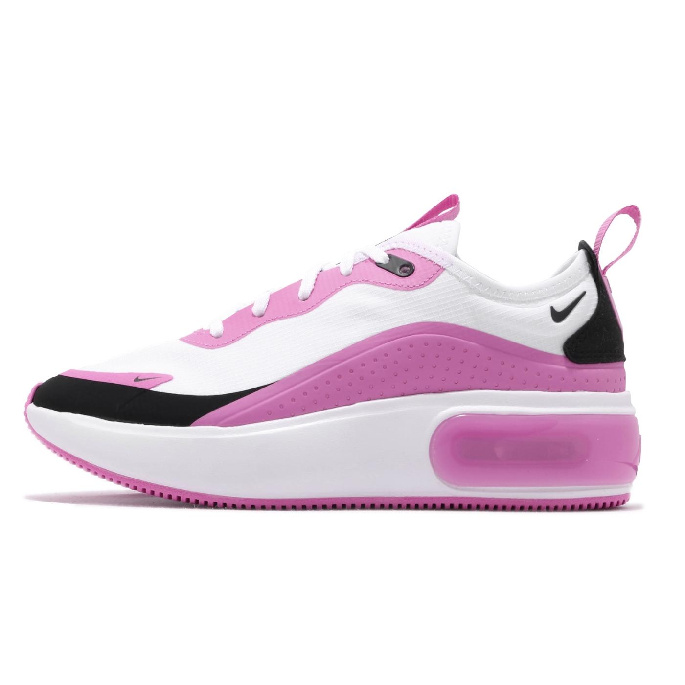 Nike 休閒鞋 Air Max Dia 運動 女鞋