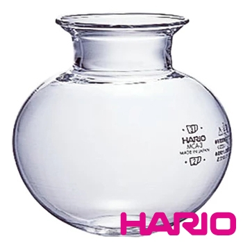 HARIO MCA下座 / BL-MCA-3