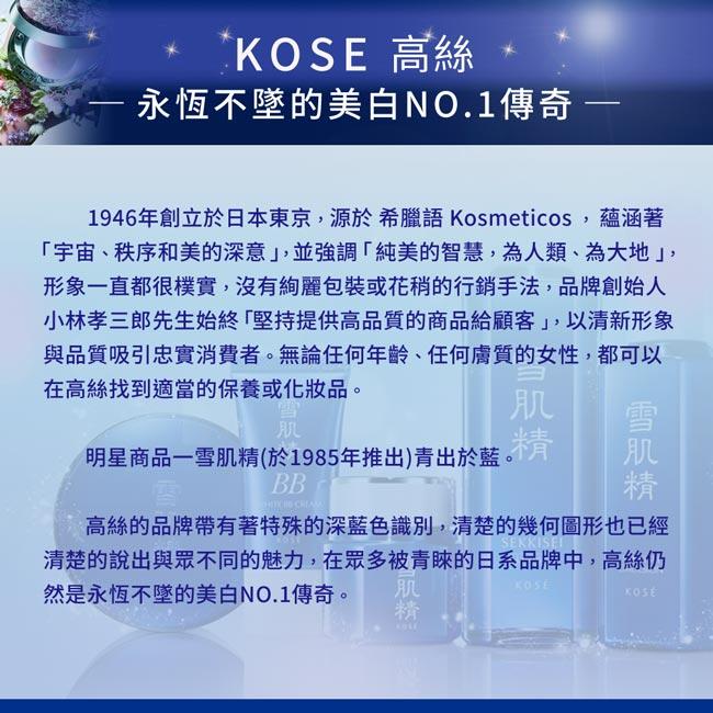 (期效品)高絲 幻粧BON BON彈力氣墊粉凝霜18g#PO-205期效202007