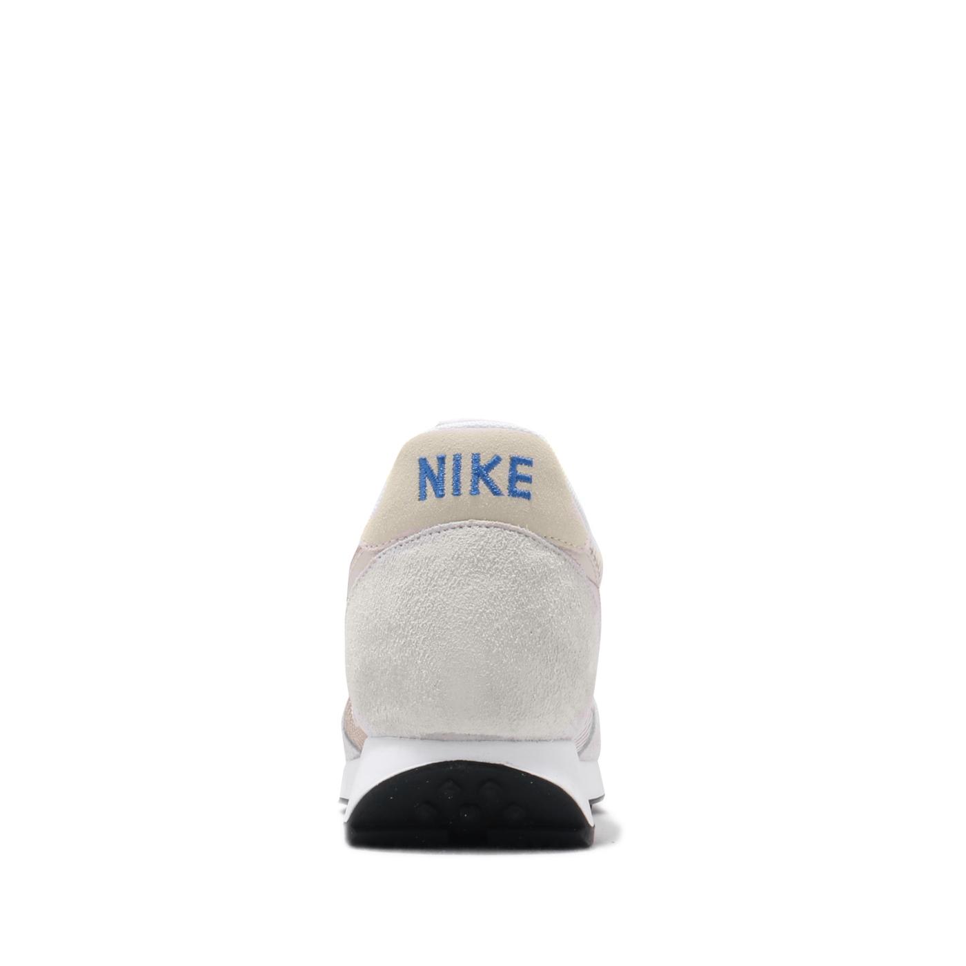 Nike 休閒鞋 Air Tailwind 男鞋