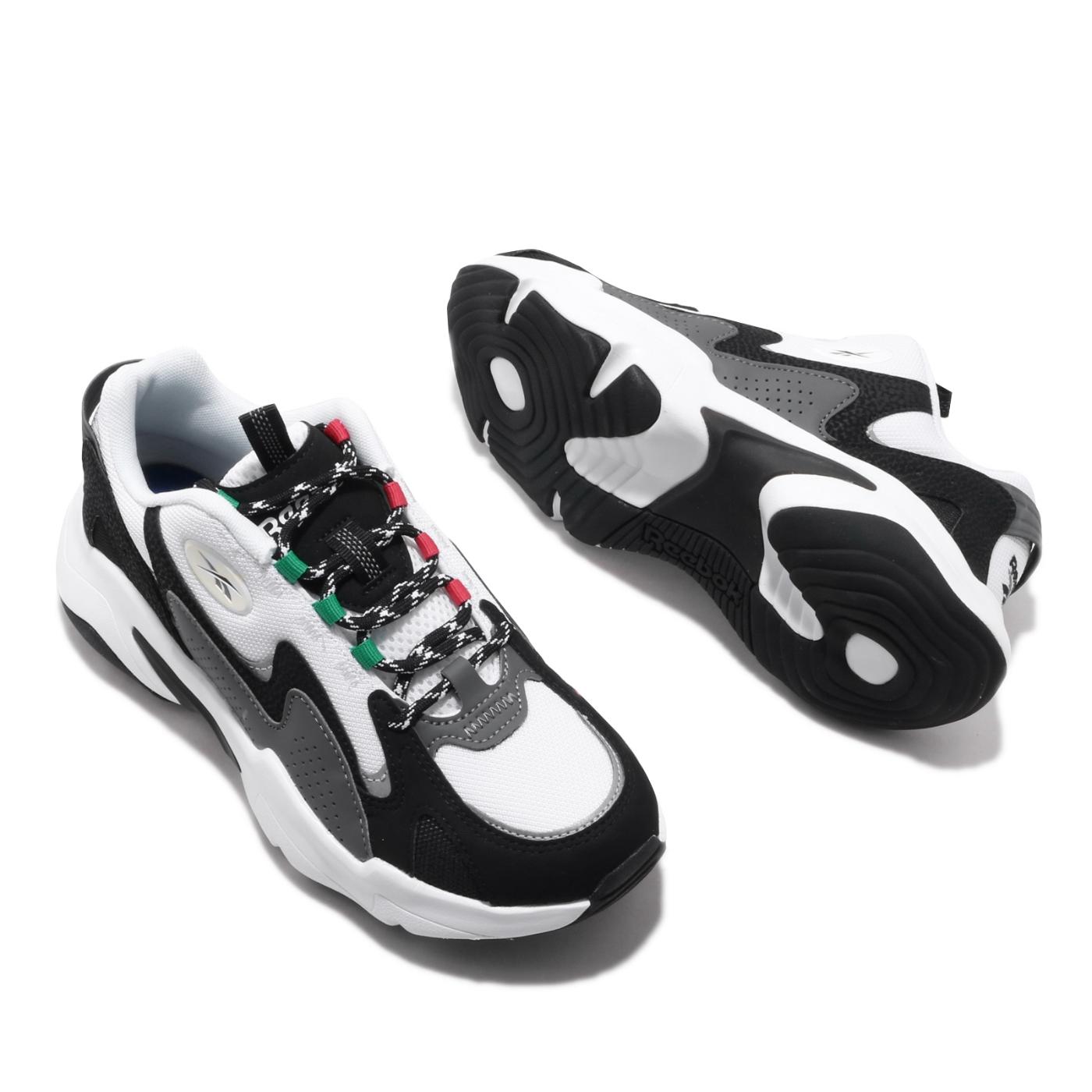 Reebok 休閒鞋 Royal Turbo Impuls 男女鞋