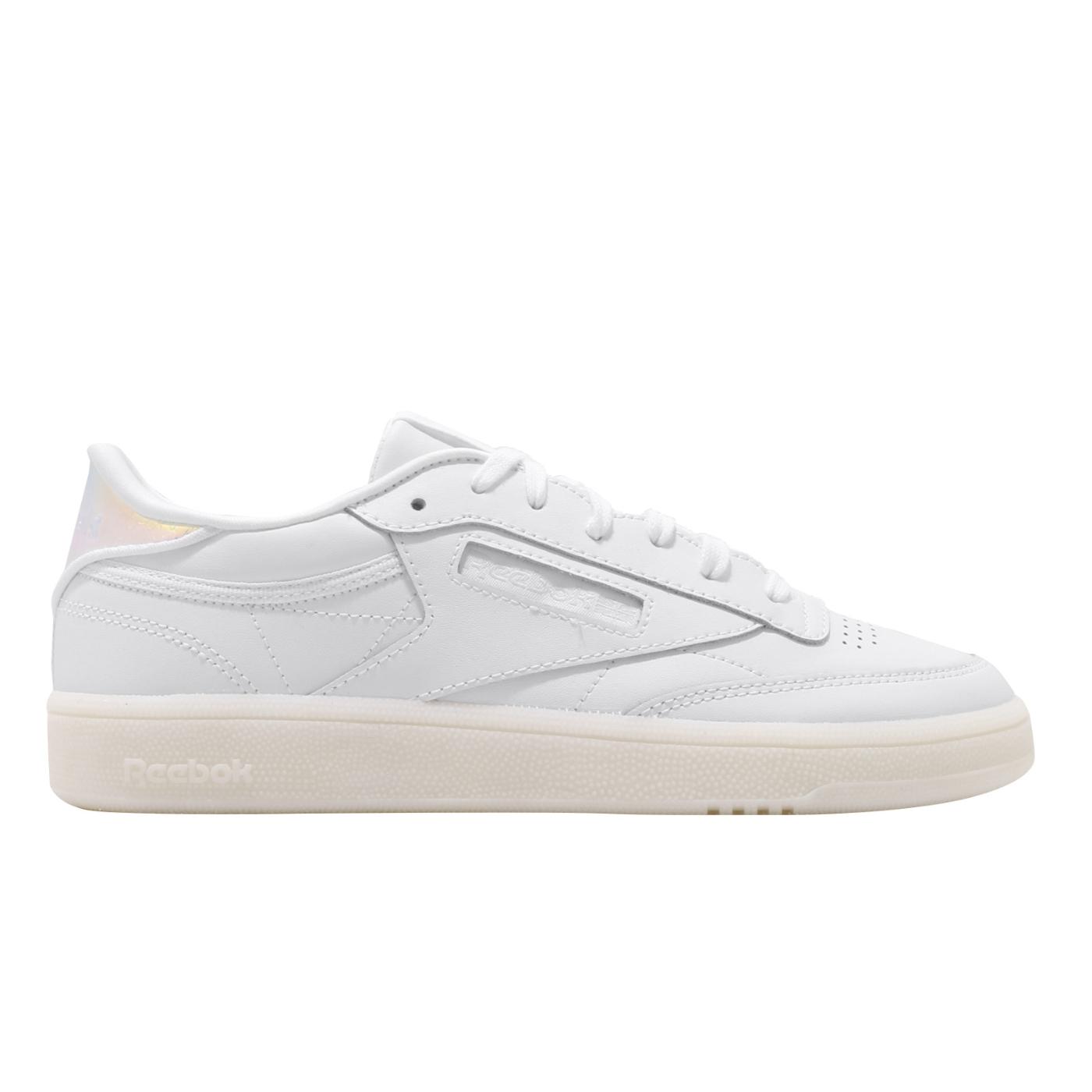 Reebok 休閒鞋 Club C 85 運動 女鞋