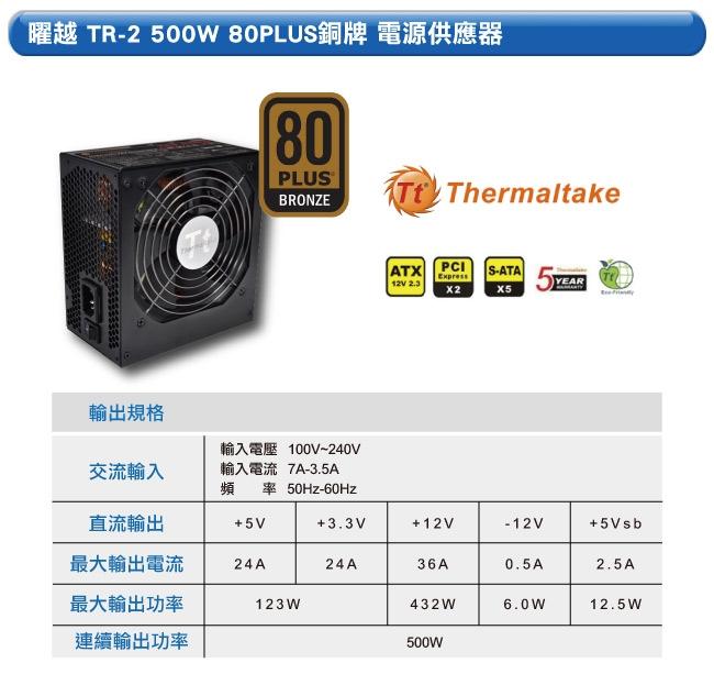 華碩B450平台[浩天雷神]R5六核RTX2060S獨顯電玩機