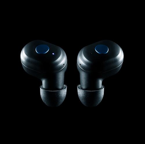 Electro Harmonix R&B Buds 藍芽入耳式耳機