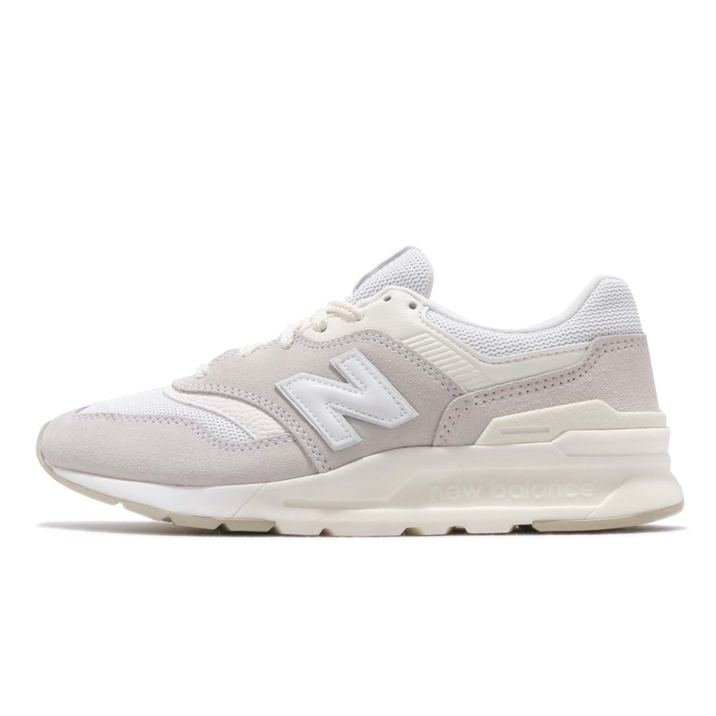 New Balance 休閒鞋 CM997HCBD 男女鞋