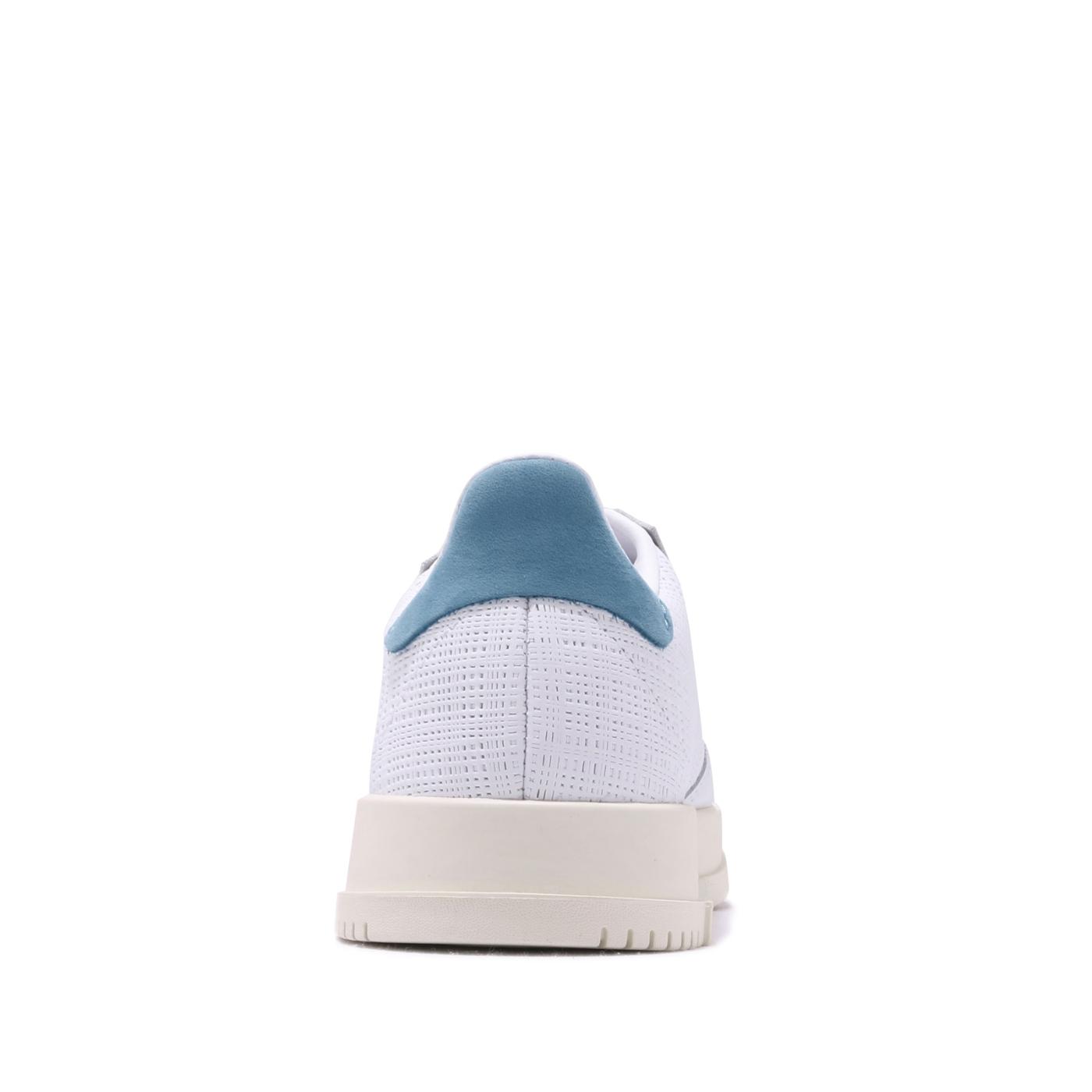 adidas 休閒 SC Premiere 女鞋