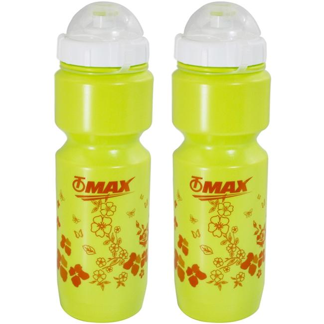OMAX新一代台製大容量水壺-2入