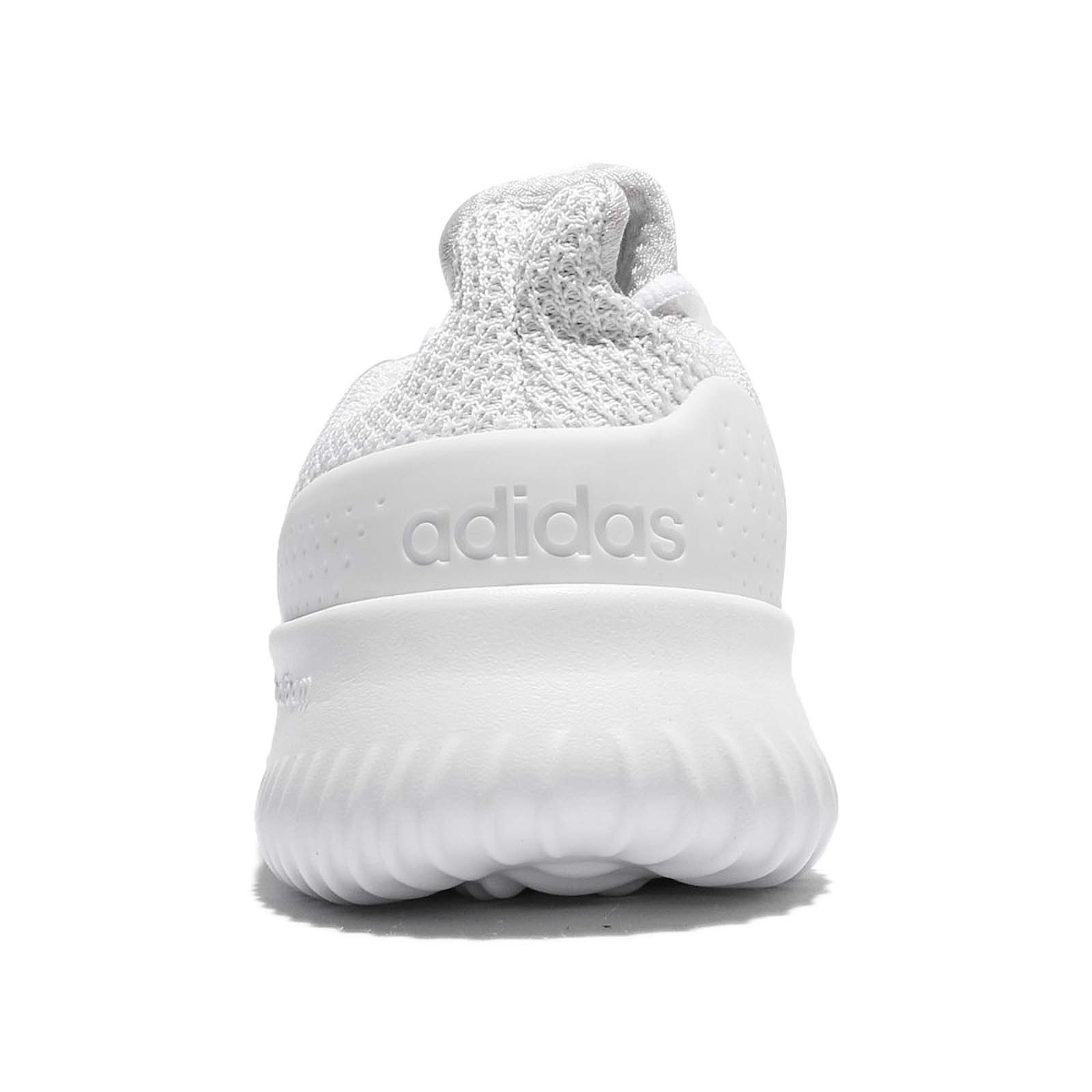 adidas 慢跑鞋 Cloudfoam Ultimate 女鞋