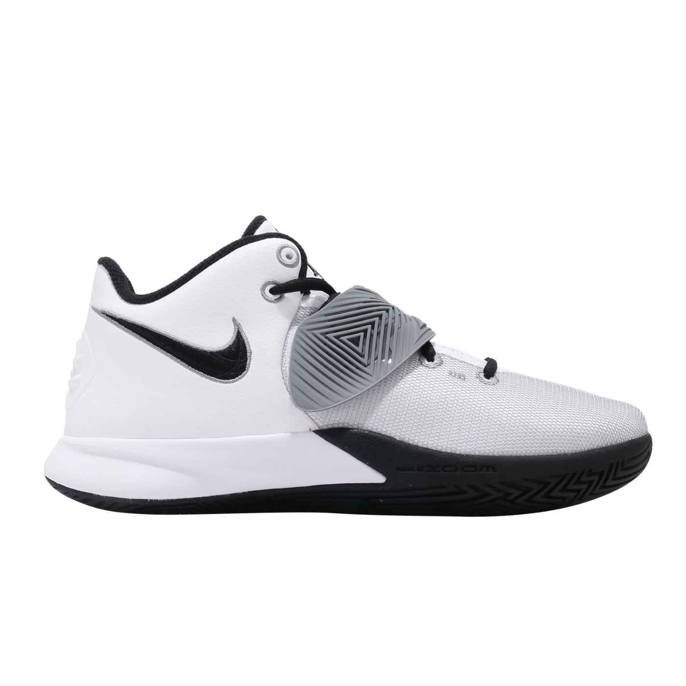 Nike 籃球鞋 KyrieFlytrapIII 男鞋