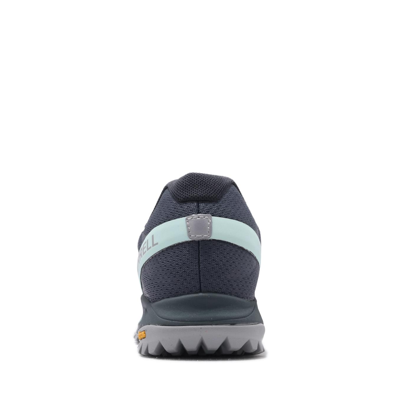 Merrell 戶外 Antora GTX 運動 女鞋