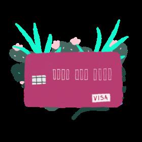 creditCardCalc