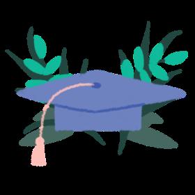 studentLoanCalc