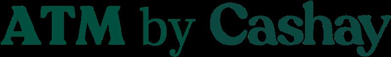 Cashay newsletter heading