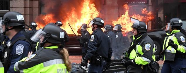 trump-inauguration-violence_635x250_1484