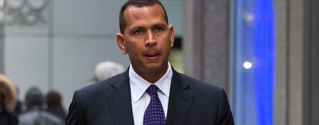 Yankees reportedly won't pay A-Rod bonuses