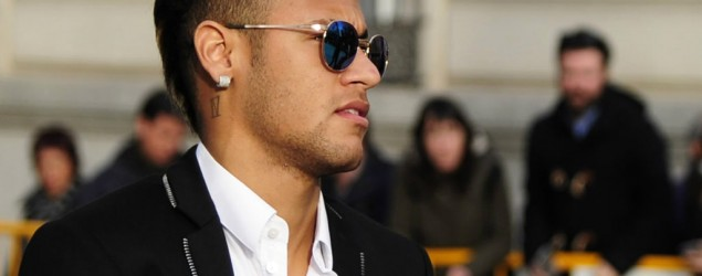 Neymar_635x250_1454506448.jpg