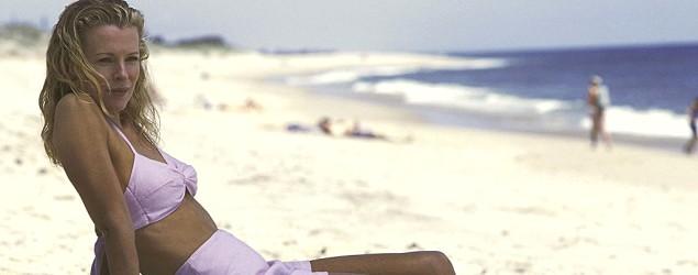 Kim Basinger, Bild: ddp Images