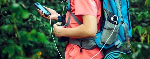 Singaporean hiker dies in Malaysia