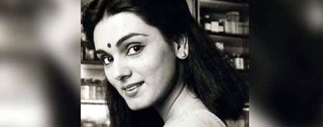 Shocking facts about Neerja Bhanot will leave you in tears