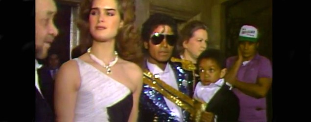 A look back at Grammys greatest moments (ET)