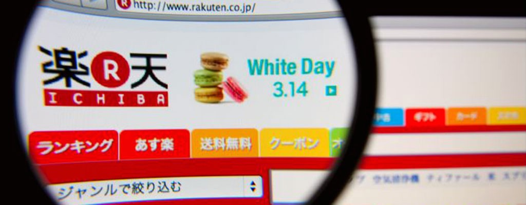 Rakuten closes Singapore, Malaysia and Indonesia marketplaces