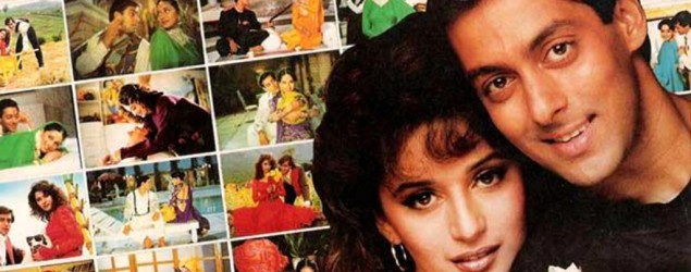 Lesser-known facts about 'Hum Aapke Hain Koun'