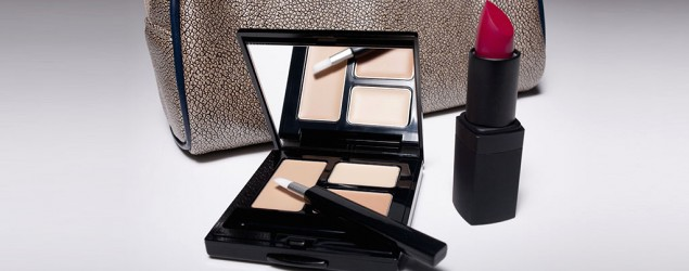 How to shop smart for beauty products
