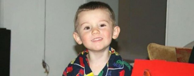 Police to dig for William Tyrell's body