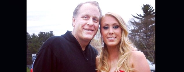 Curt Schilling strikes back at cyberbullies (Yahoo)