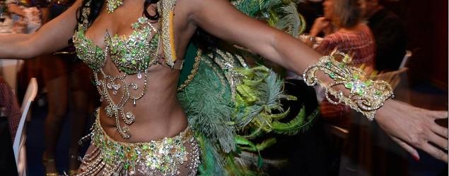 30.000 euros en prostitutas (IMAGO)