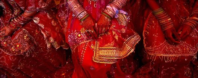 Bride walks out on wedding when groom fails math question