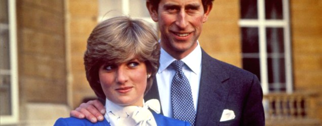 Lady Di (Getty Images)