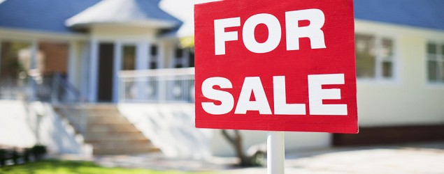 Get top dollar for your home (Getty Images)