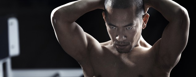 5 exercises the best trainers won't do (Corbis)