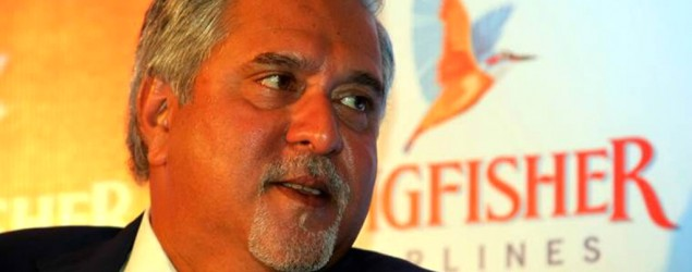 UK clears India's request for Mallya's extradition: MEA