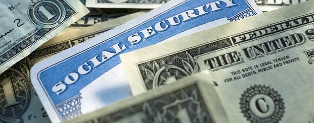 6 popular Social Security myths busted