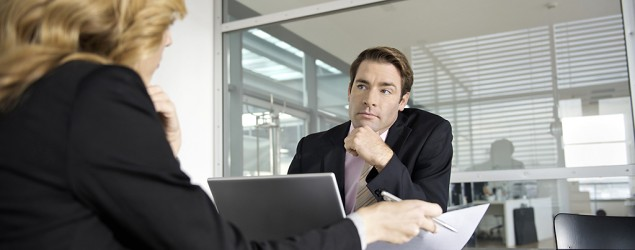 Top 5 salary negotiating mistakes people make