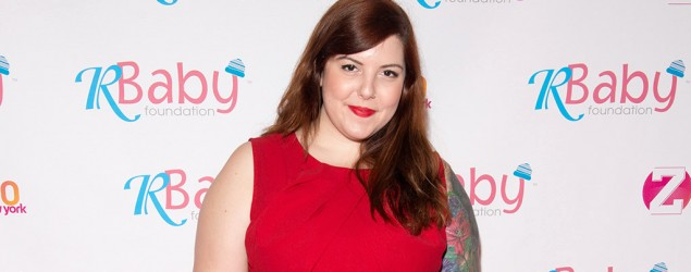 Mary Lambert sings of mental illness in new song