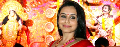 Truth behind Rani - Aditya secret wedding