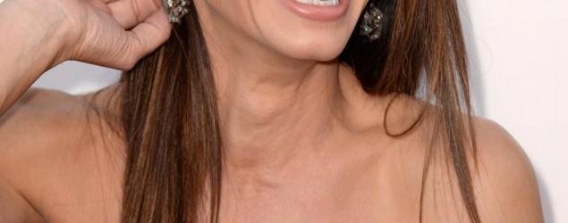 Sandra Bullock (Gtres)