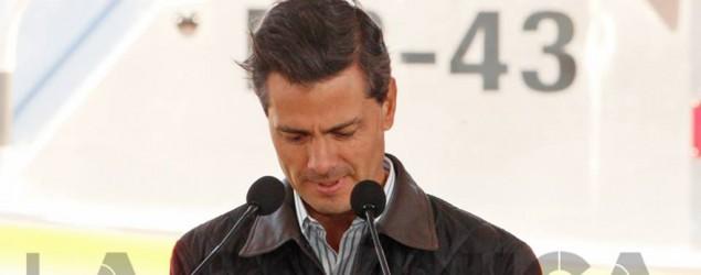 Foto publicada por La Crónica de Baja California