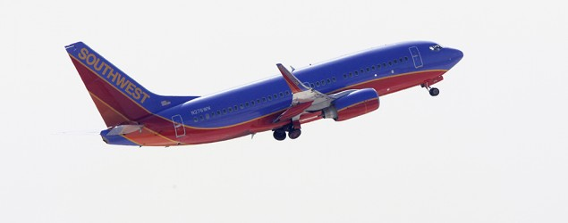 Flight attendant dating stories-in-Steam