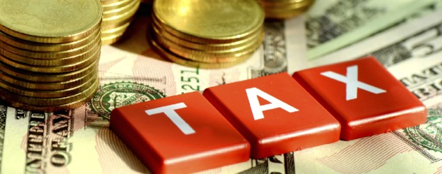 How to benefit from tax exemptions