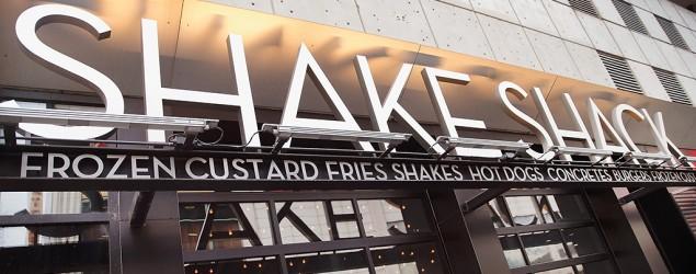 Shake Shack move hints at big new food offering