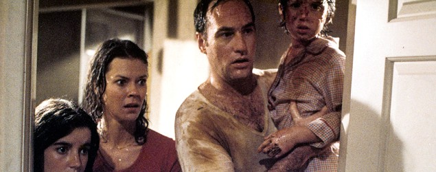 33 years later, 'Poltergeist' still haunts us