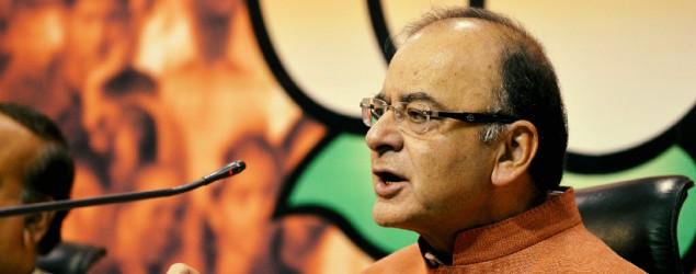 Income Tax department to widen tax net in tier-II cities