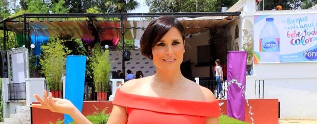 Rosa Lopez (Gtres)