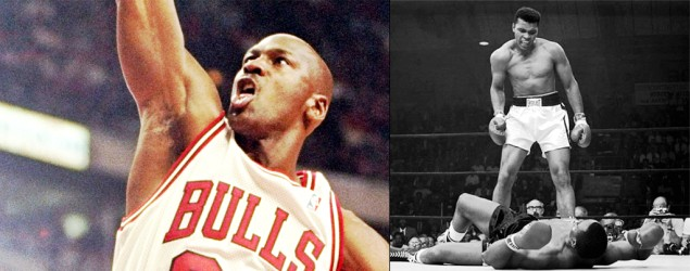 7 most fierce quotes in sporting history